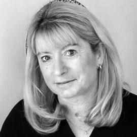 Margaret Johns